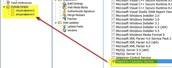 nalpeiron_licensing_service_task_manager