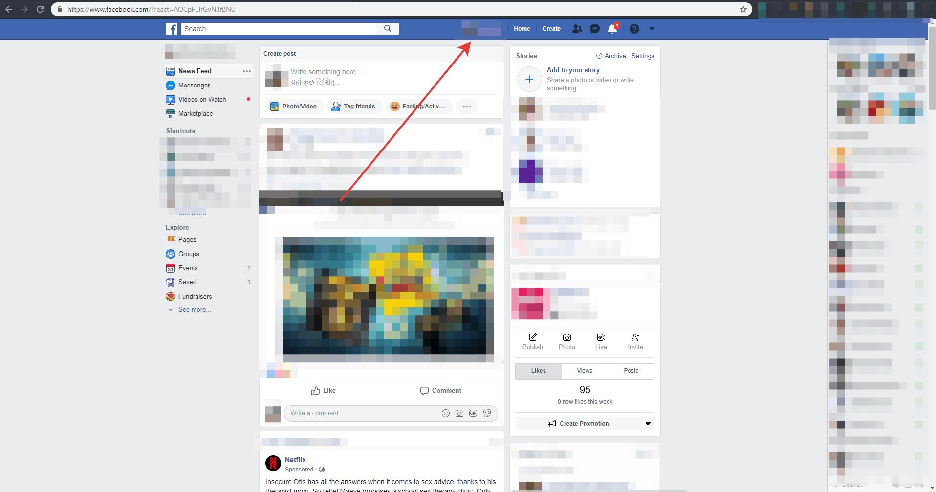 desktop_facebook_profile_link_1