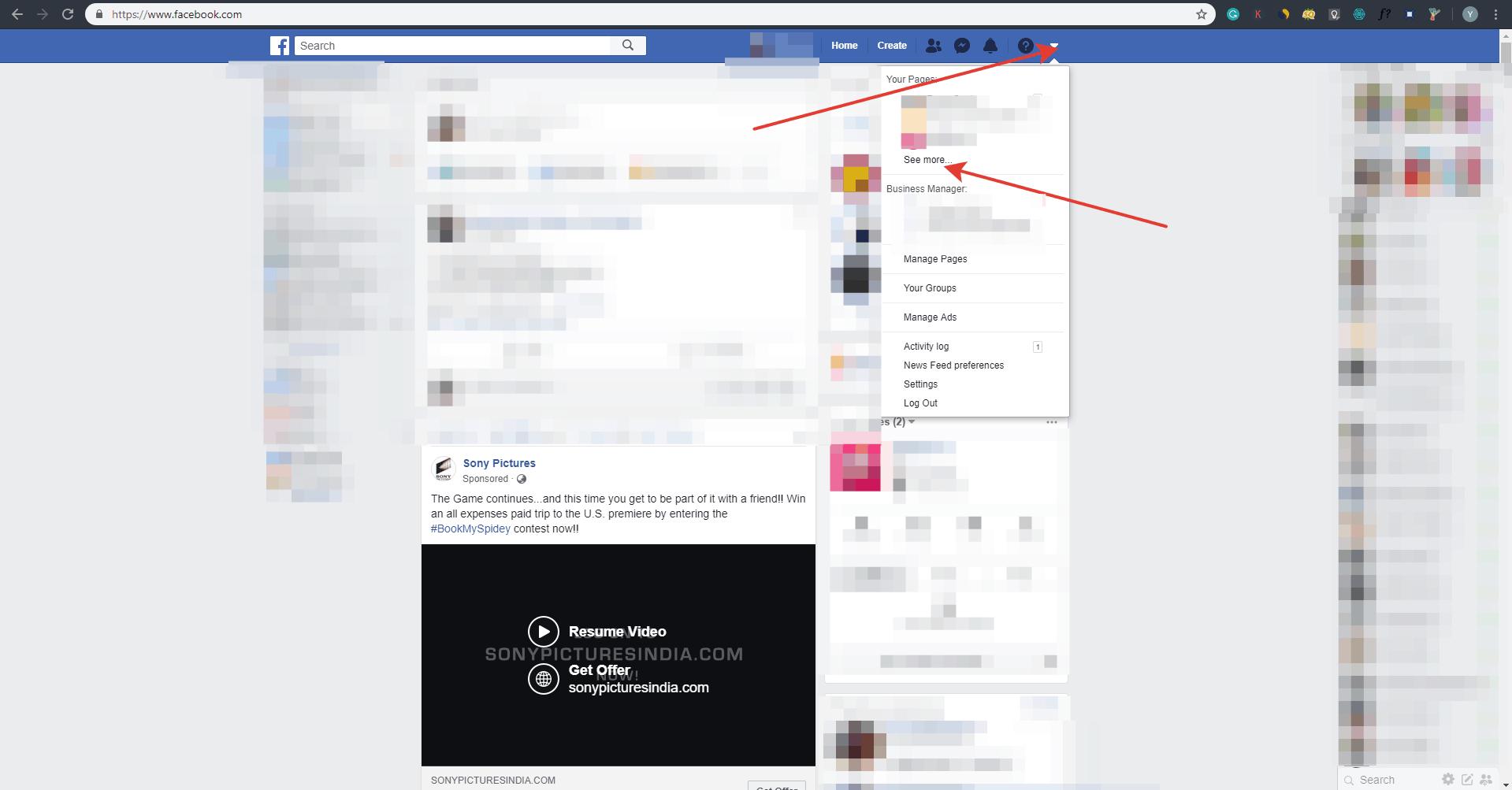 facebook_page_link_1