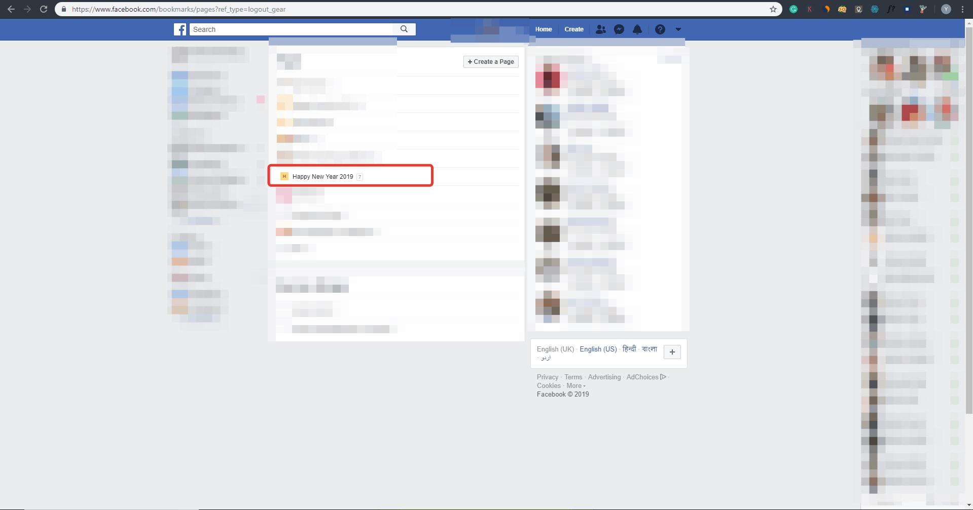 facebook_page_link_2