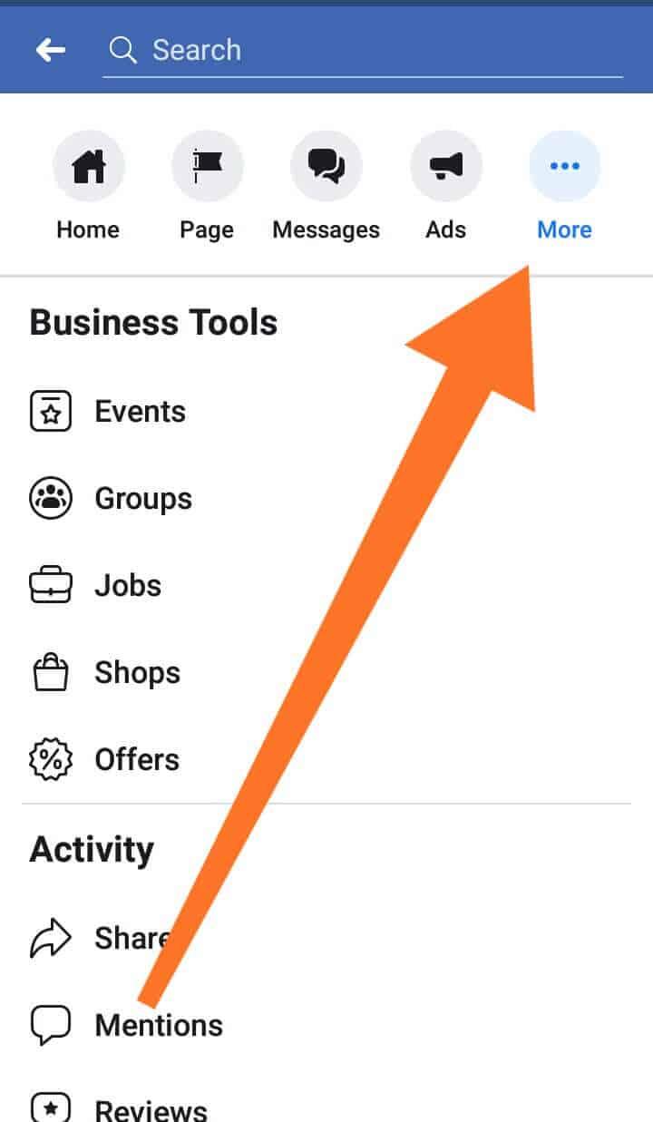 facebook_profile_page_link_2