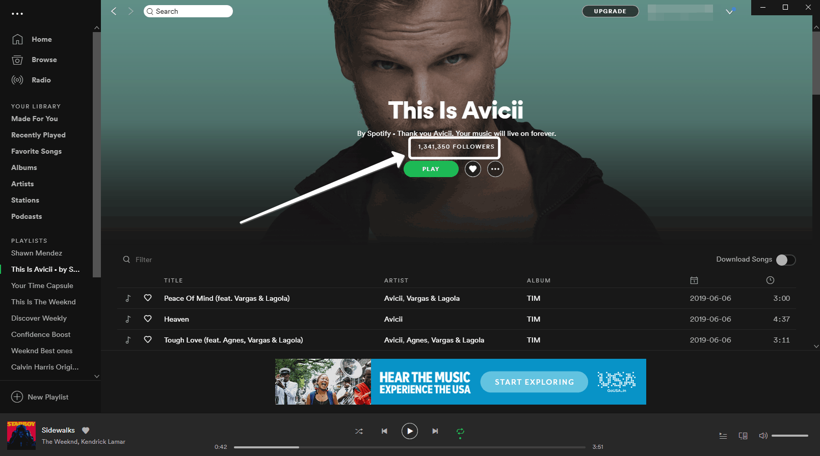 Spotify_playlist_check_followers_5