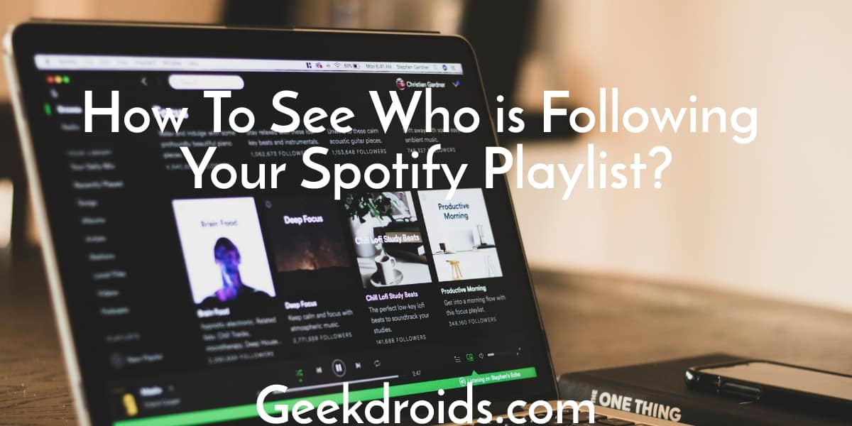 spotify_playlist_followers_featured_image