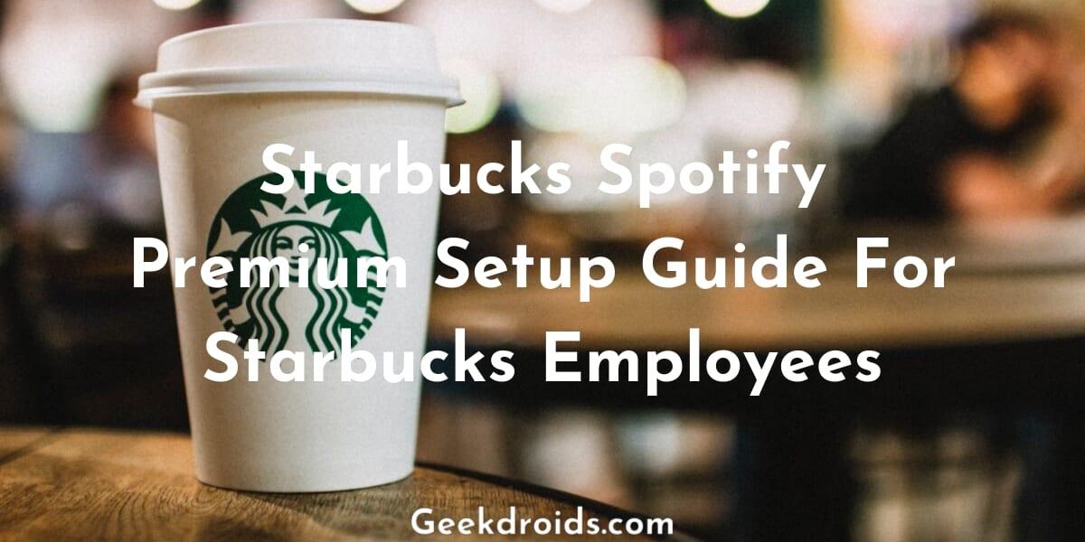 starbucks_spotify_premium_featured_img