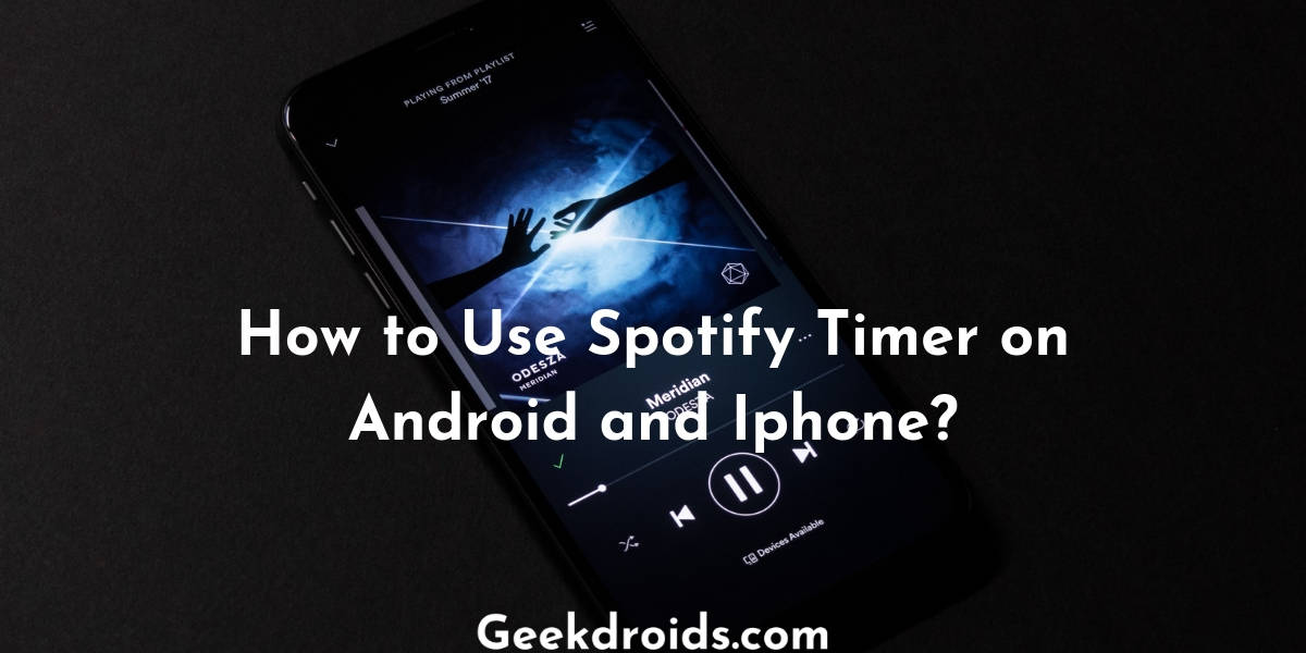 spotify_timer_featured_img