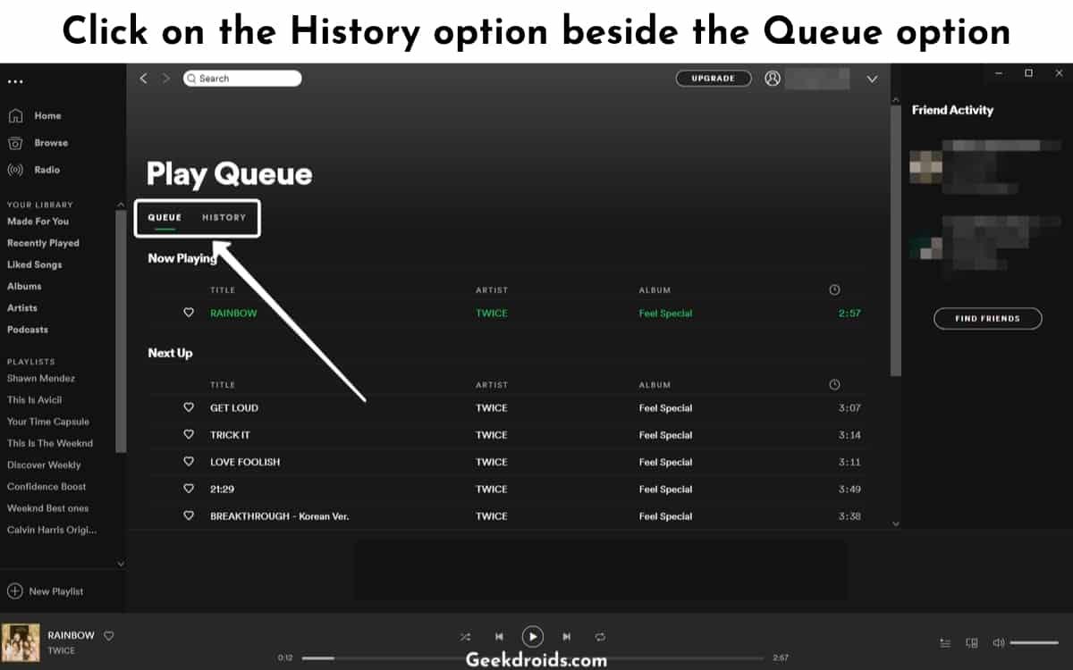 spotify_history_3