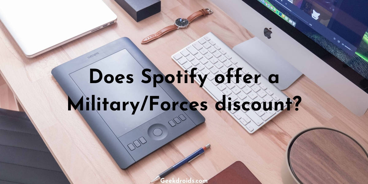 spotify_military_discount_featured_img