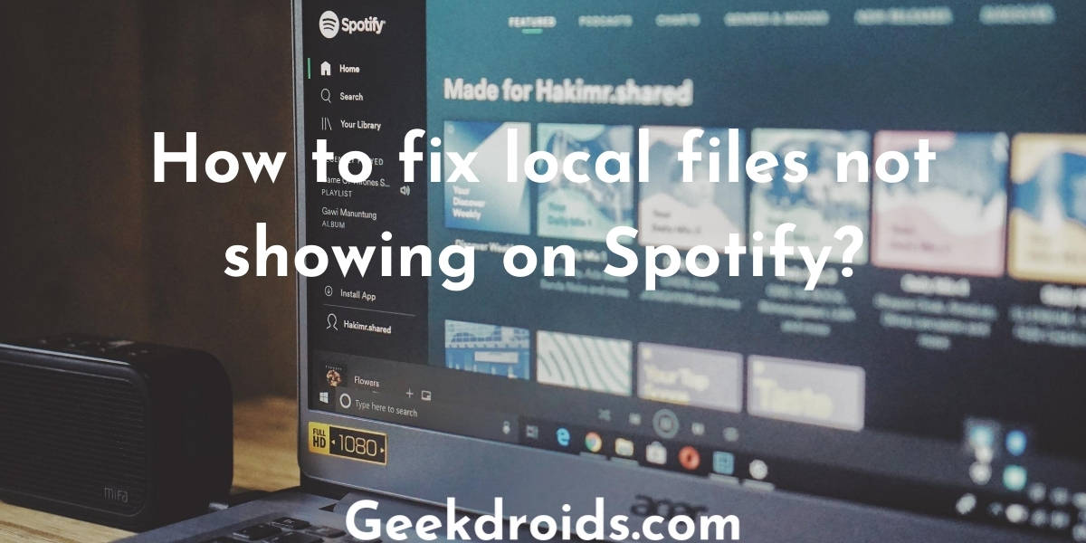spotify_local_files_not_showing_featured_img