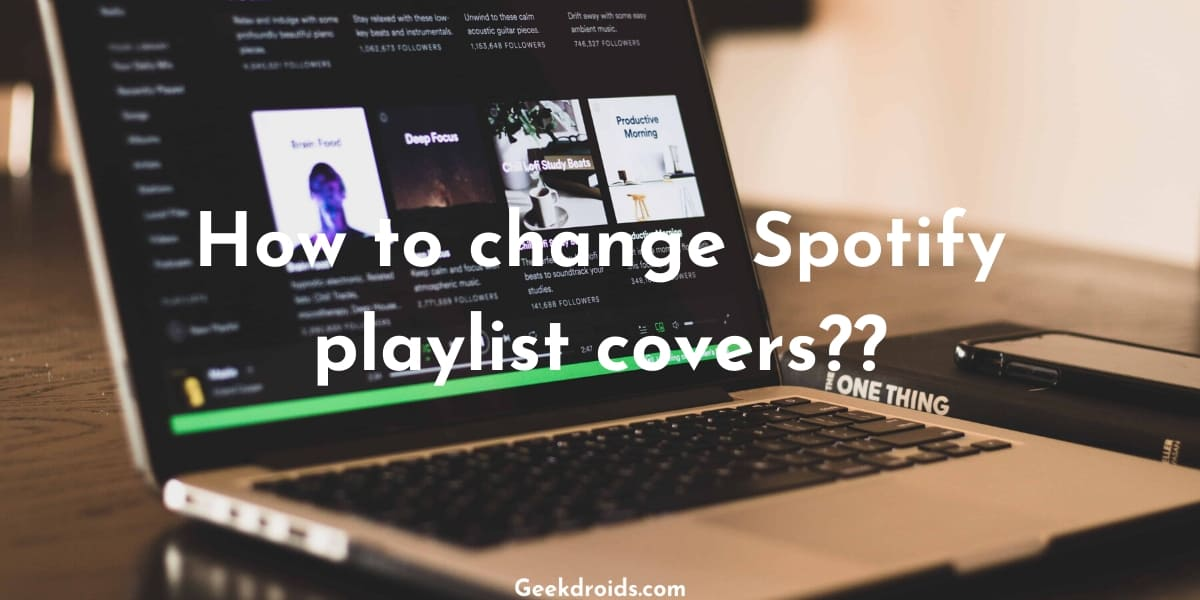 spotify_playlist_covers_featured_img