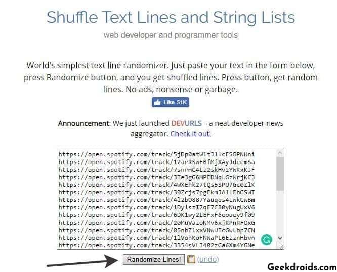 spotify_shuffle_sucks_2