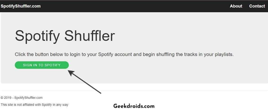 spotify_shuffle_sucks_5