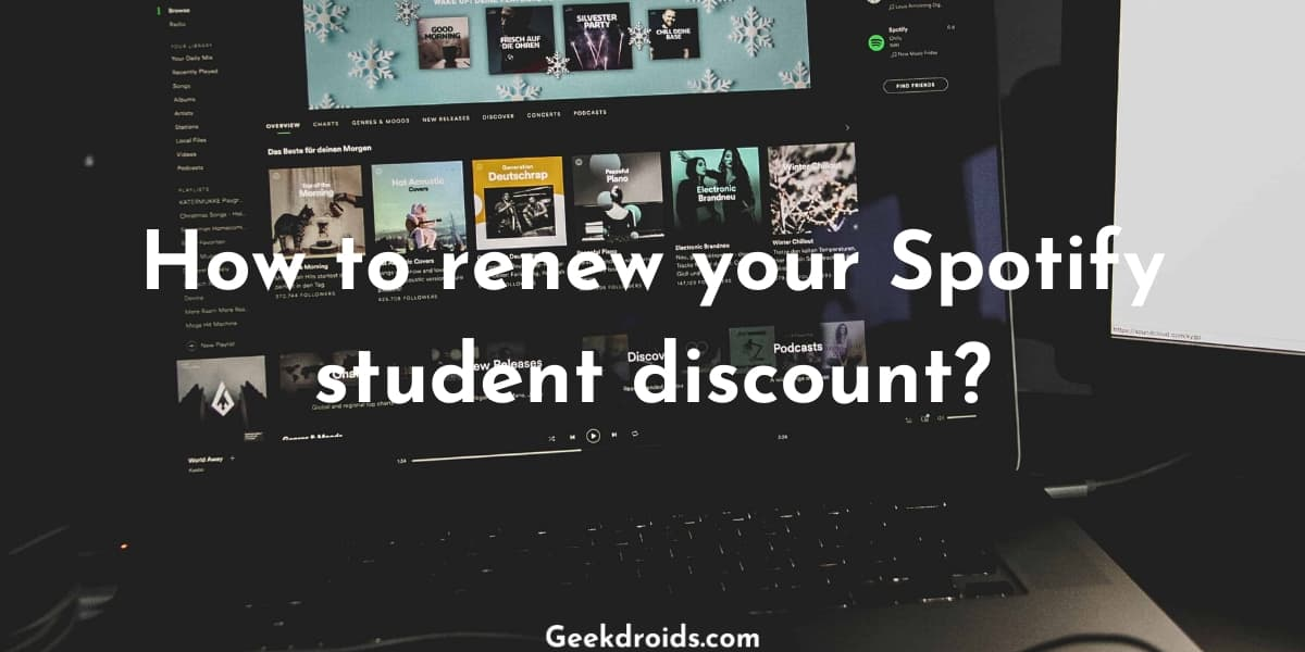 spotify_student_renew_featured_img