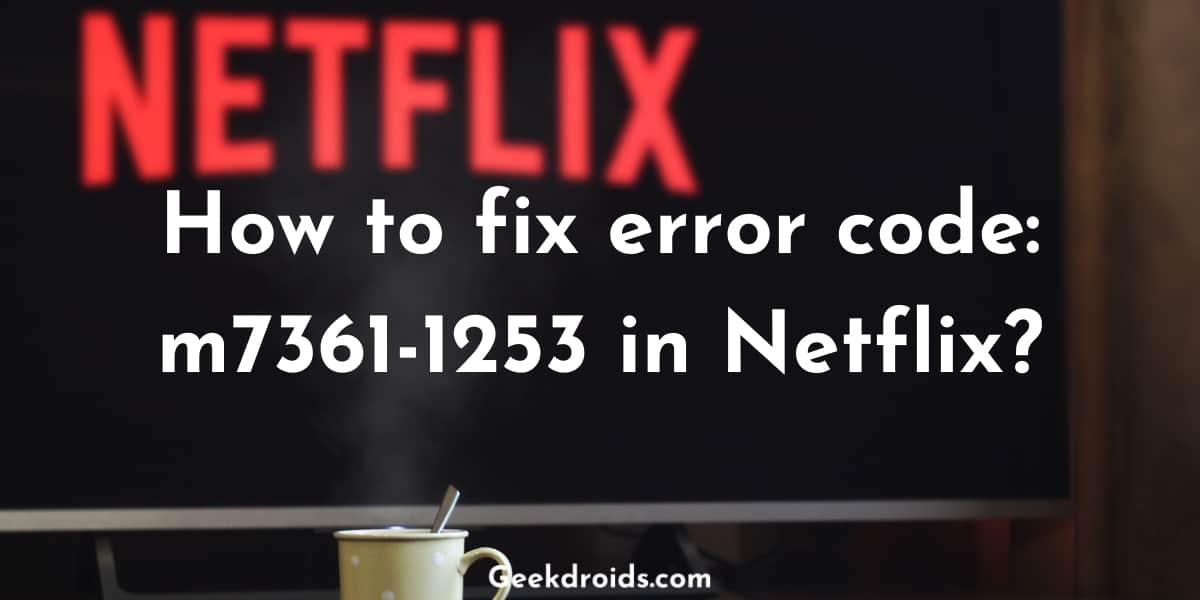 error_code_m7361_1253_featured_img