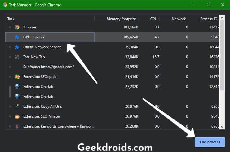 chrome_task_manager_gpu_process