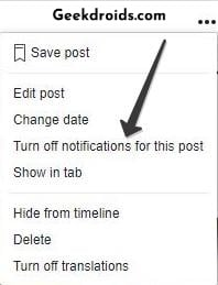 facebook_website_turn_off_notifications