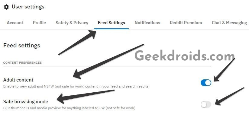 reddit_nsfw_filter_settings
