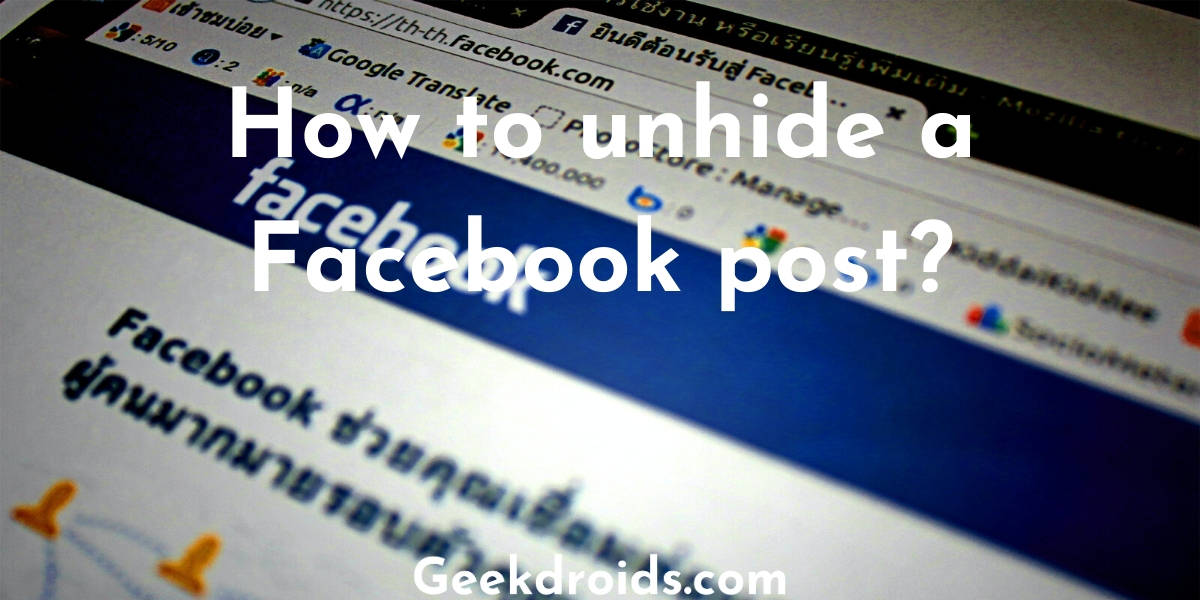 unhide_facebook_post_featured_img