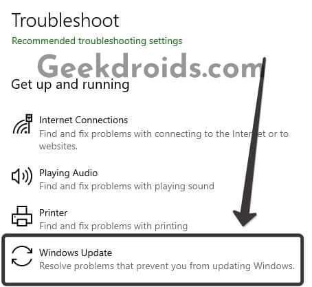 windows_update_troubleshoot_getup_and_running