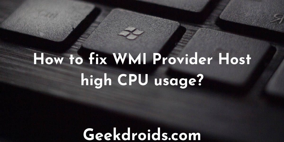 wmi_provider_host_featured_img