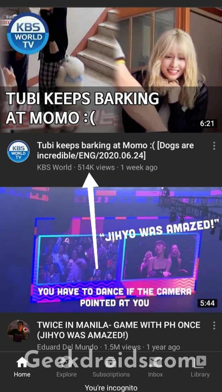 youtube_home_views_number_changed