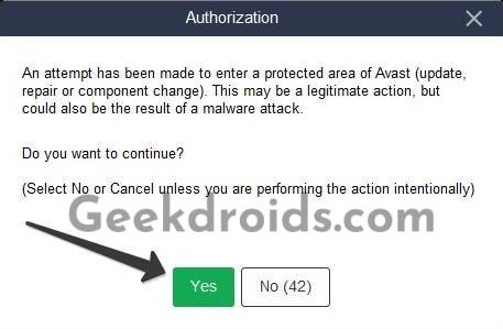 avast_repair_confirm