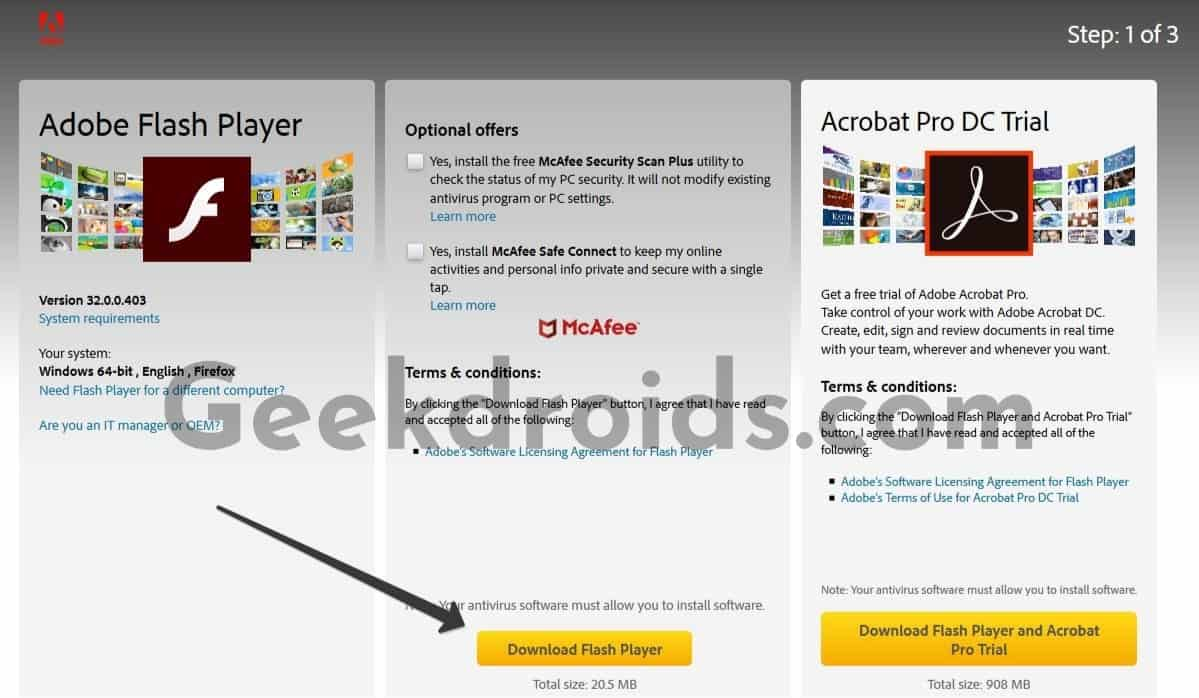 flash_player_firefox_download