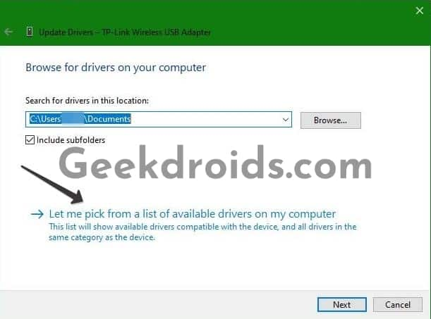network_adapter_driver_update_available_drivers