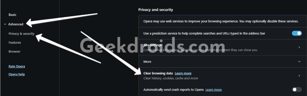 opera_advanced_privacy_settings