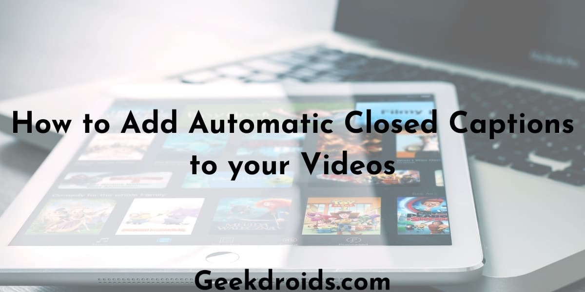 add_automatic_closed_captions_featured_img