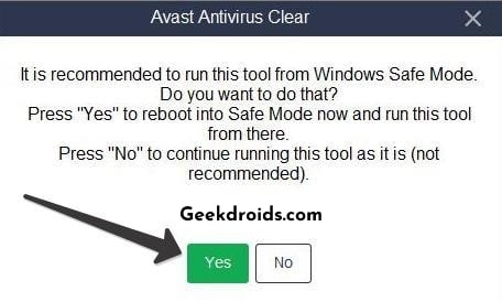 avast_clear_permission