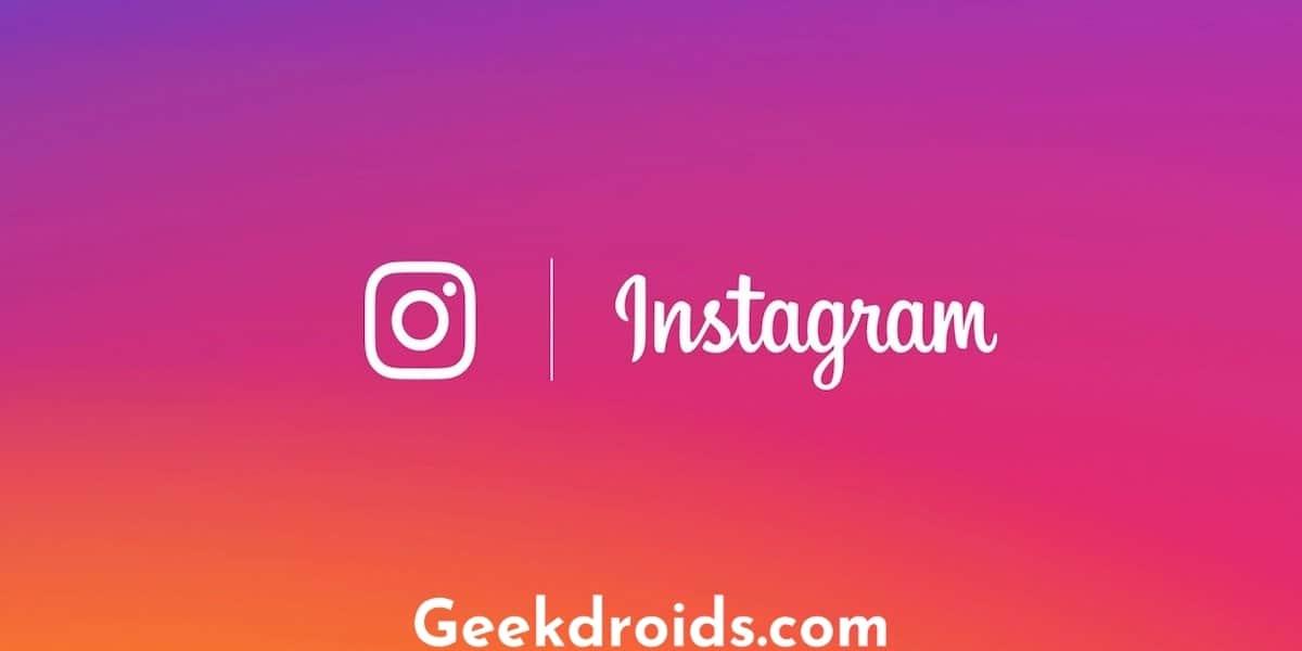best_app_instagram