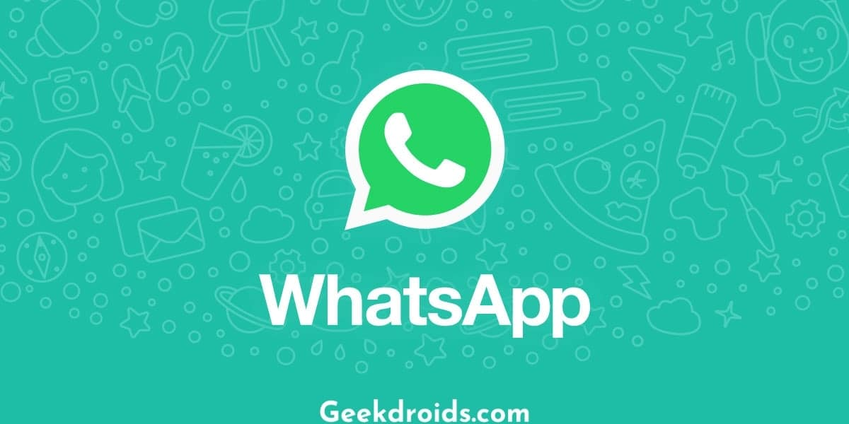 best_app_whatsapp