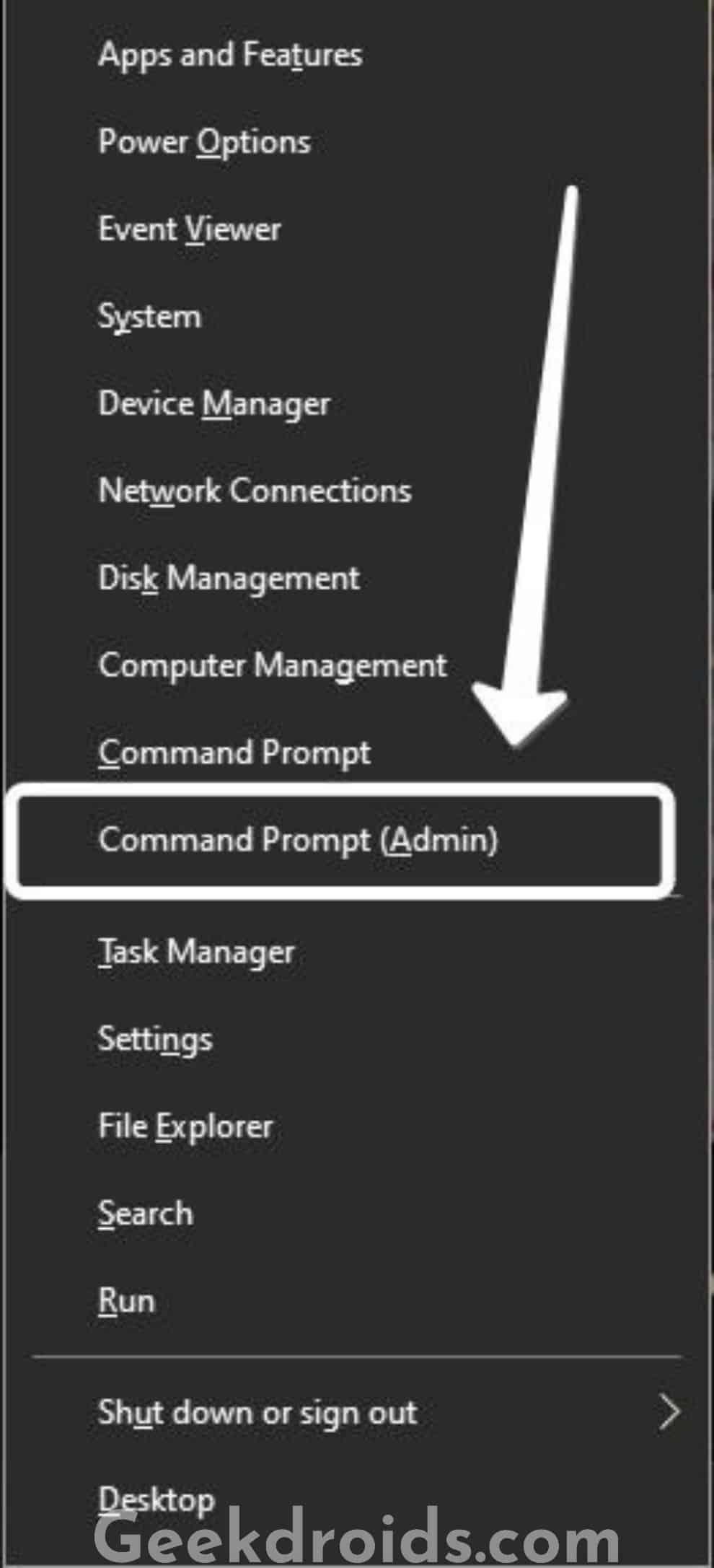 windows_power_menu_command_prompt
