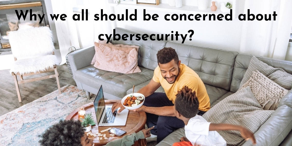concerned_cybersecurity_featured_img