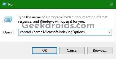run_indexing_options