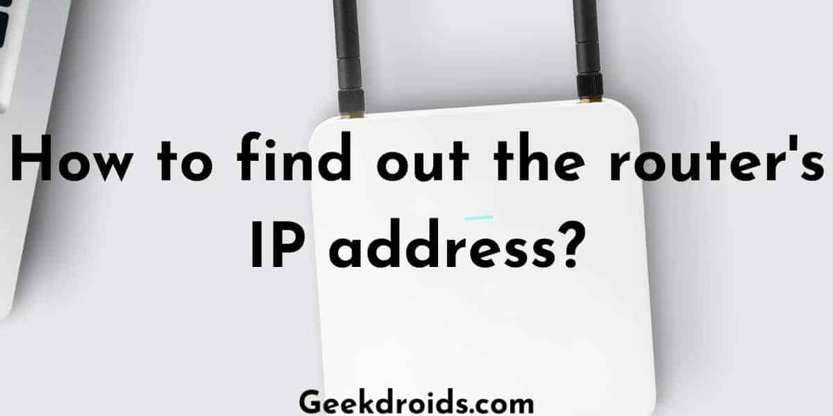 find_router_gateway_featured_img