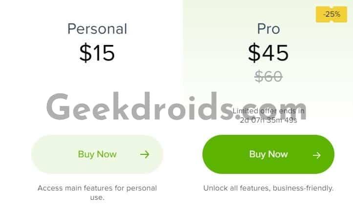 4k_video_downloader_pricing