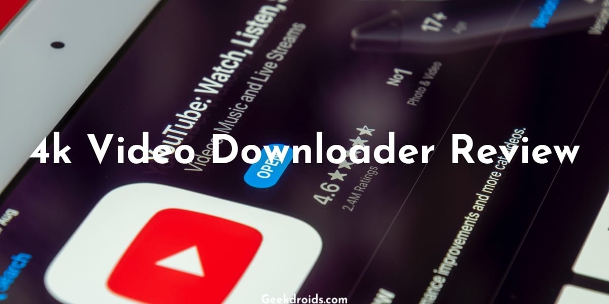 4k_video_downloader_review_featured_img